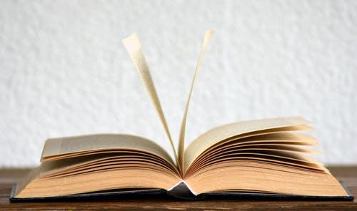 Zmiany w przepisach Karty Nauczyciela – komentarz