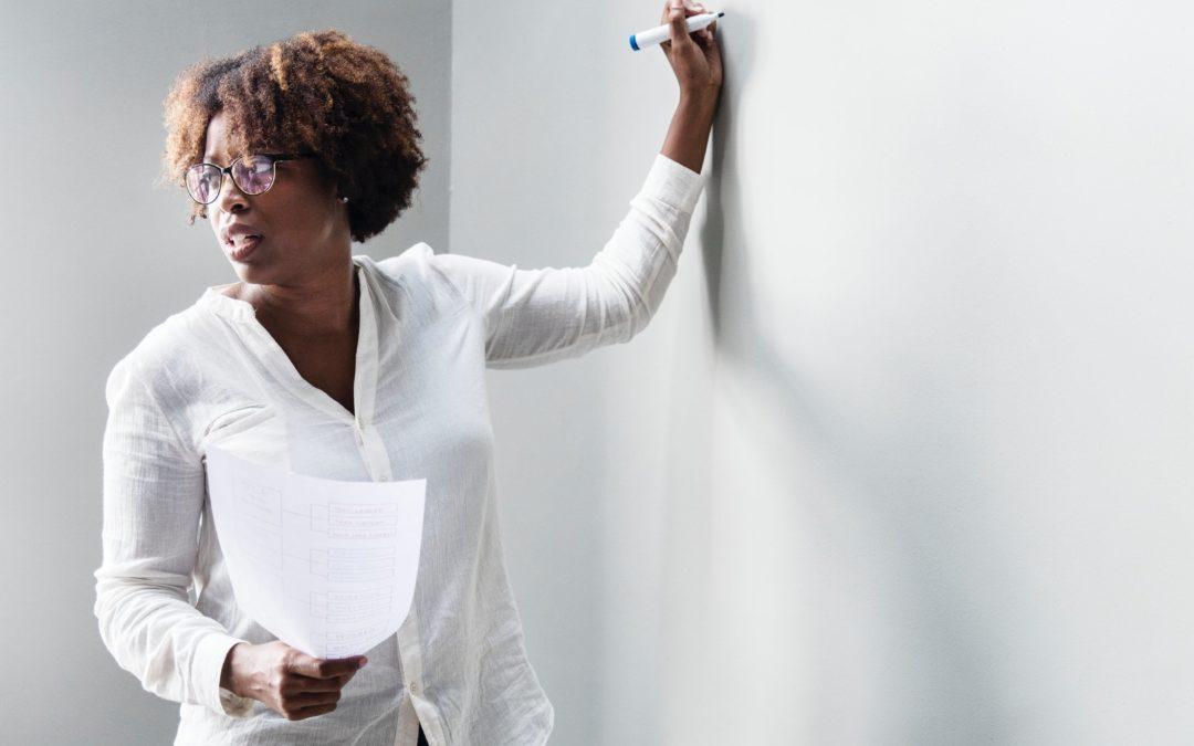 Ochrona nauczyciela zatrudnionego na podstawie umowy o pracę na czas określony
