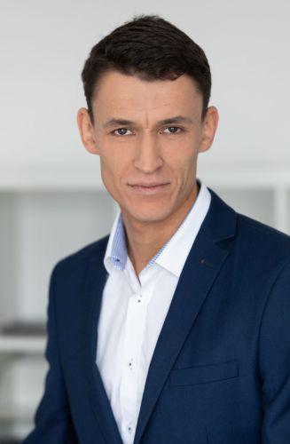 Marek Młodecki