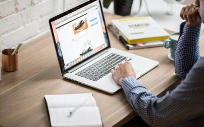 Dlaczego regulamin sklepu internetowego tyle kosztuje?