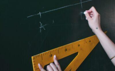 Inicjatywa dowodowa nauczyciela w postępowaniu dyscyplinarnym