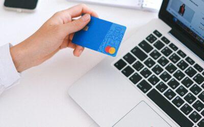 Dla Zapominalskich – nowy zakres stosowania pojęcia konsumenta