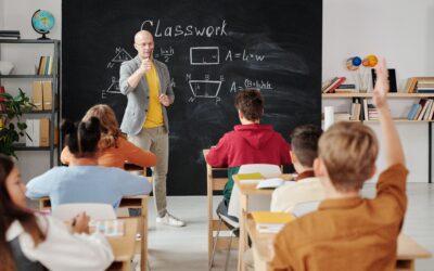 Zmiany w Karcie Nauczyciela od 19 stycznia 2021 roku